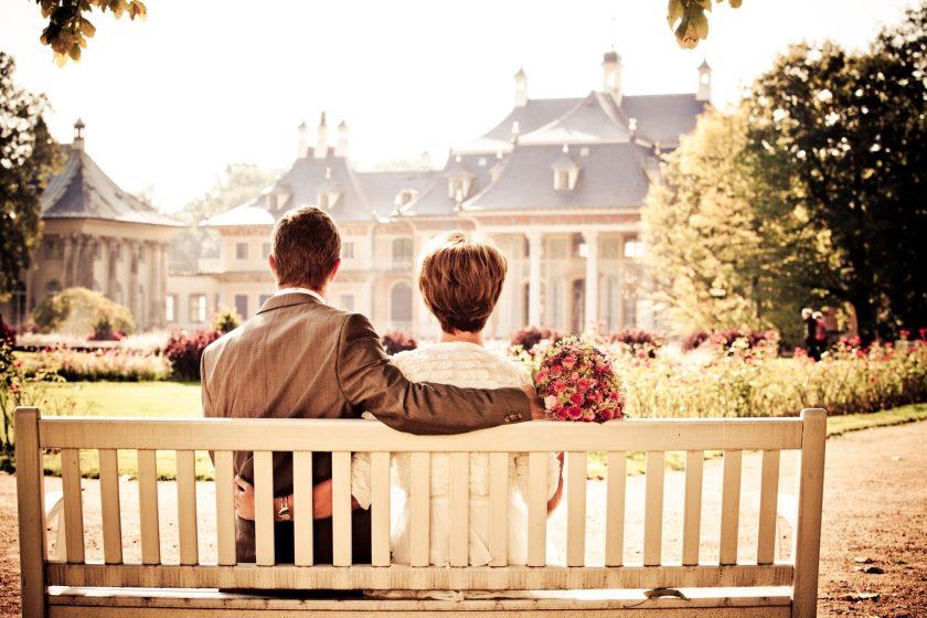 为什么你的爱情总不尽如人意?