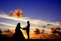 不被父母祝福的婚姻都不幸福?拉倒吧!